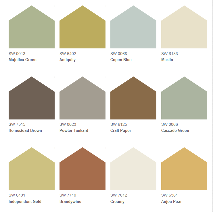tuscan paint colors on mediterranean style bedroom wall color