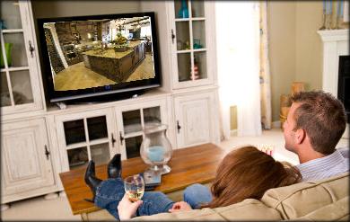 tv-copy