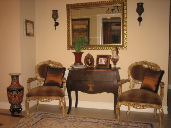 tuscan style furniture decoration access