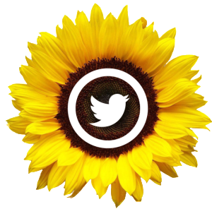 Tuscan Home 101 Sunflower Twitter