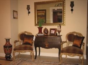Tuscan-Furniture