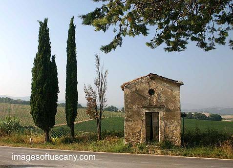 Tuscany082