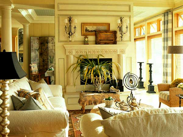Tuscan-Living-Room – Tuscan Home 101