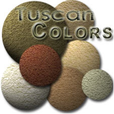 tuscan-colors