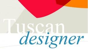 Tuscan Designer Logo
