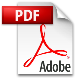 Adobe-Acrobat-PDF-Reader