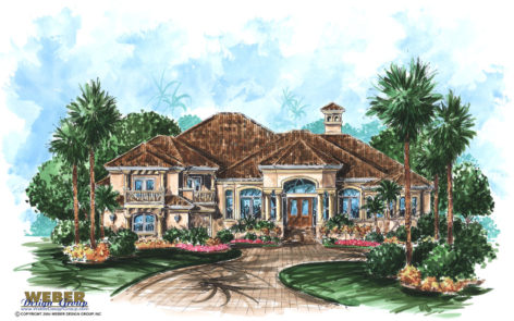 tuscan home design. Tuscan Home Design  101
