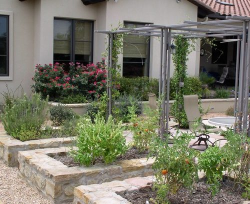Prepossessing A Tuscan Garden Design Idea Or Two  Tuscan Home  With Marvelous Img With Appealing Garden Shed Scotland Also Big Garden Centres In Addition Sofa Garden Safari World And Ideas For Garden Paths As Well As Pulteney Gardens Bath Additionally The Green Room Garden Design From Tuscanhomecom With   Marvelous A Tuscan Garden Design Idea Or Two  Tuscan Home  With Appealing Img And Prepossessing Garden Shed Scotland Also Big Garden Centres In Addition Sofa Garden Safari World From Tuscanhomecom