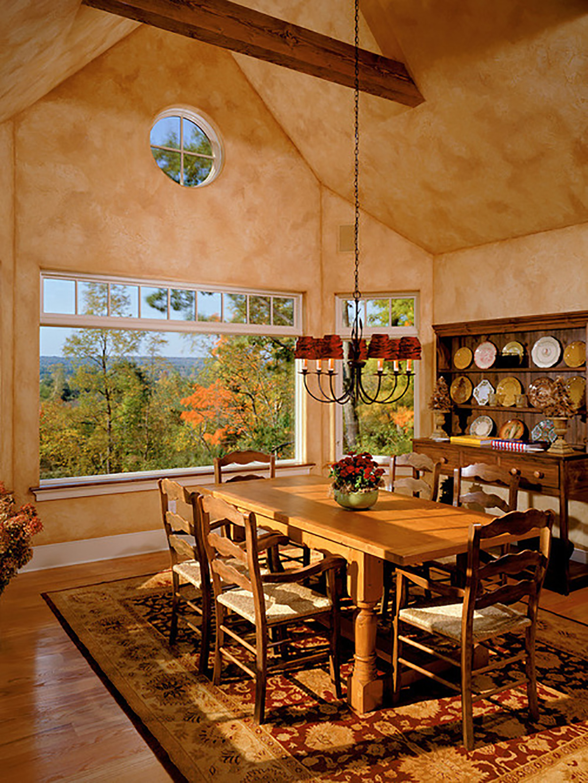 awesome tuscan style dining room furniture images home design